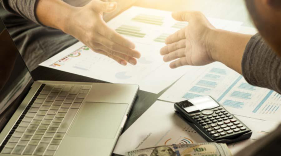 Các kỹ năng cần thiết cho kế toán công nợ