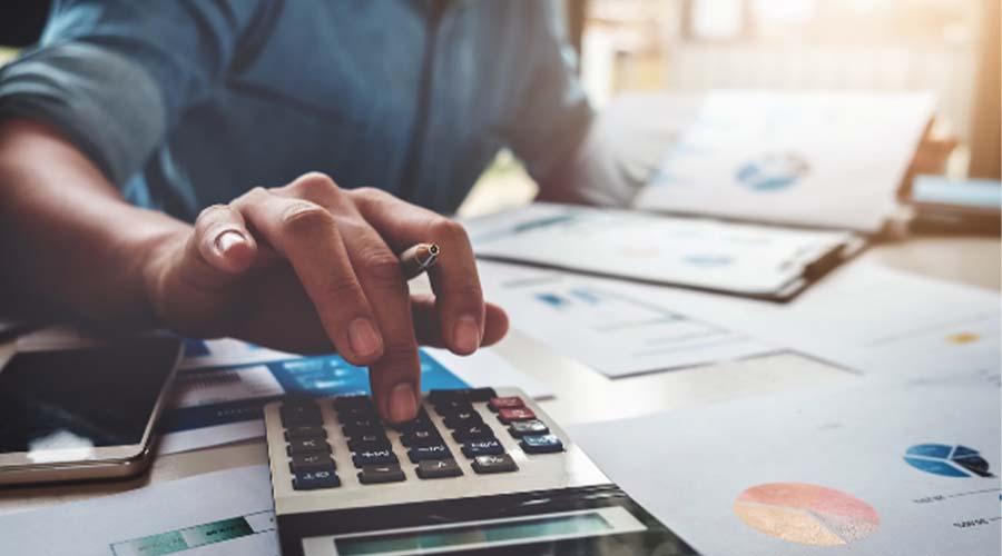 Công việc của một Kế toán công nợ