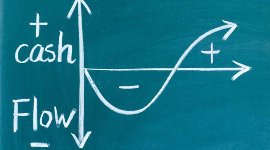 Có điều gì xảy ra nếu bạn không cập nhật dòng tiền (Cash Flow) của mình?