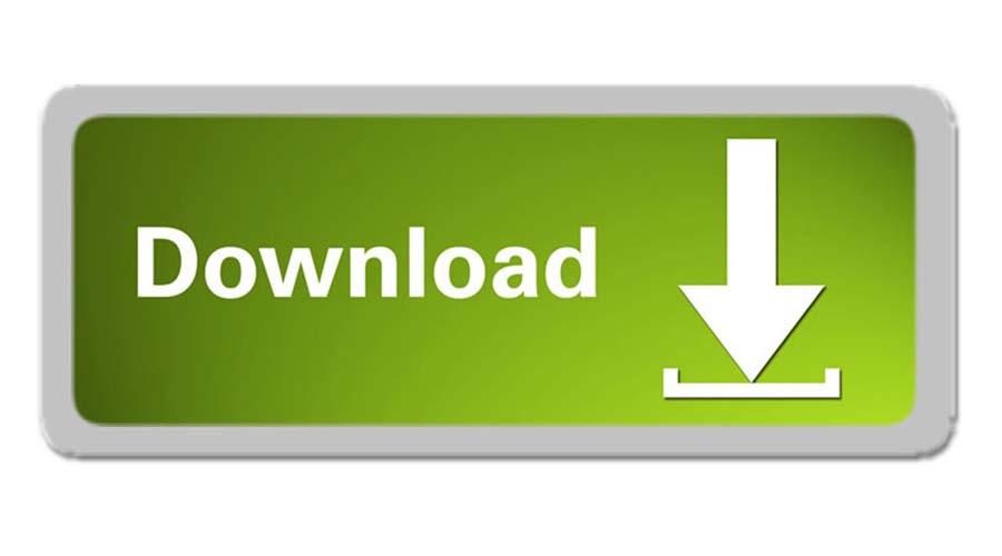 Download các mẫu bìa tiểu luận có sẵn trên internet