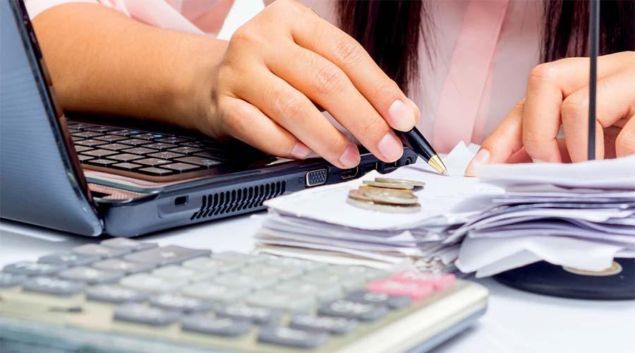 Kế toán tiền lương là gì?