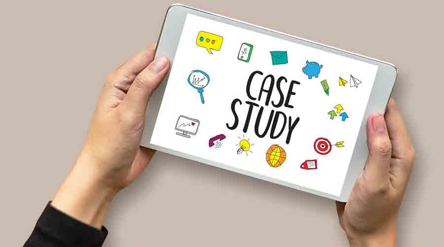 Ích lợi và hạn chế của Case Study