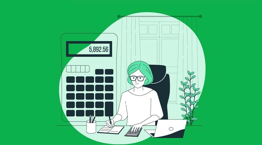 Mô tả công việc cần phải làm của một Kế toán thanh toán