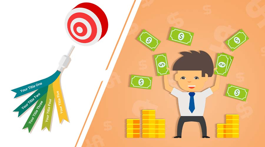 Mức lương và cơ hội việc làm của kế toán tiền lương