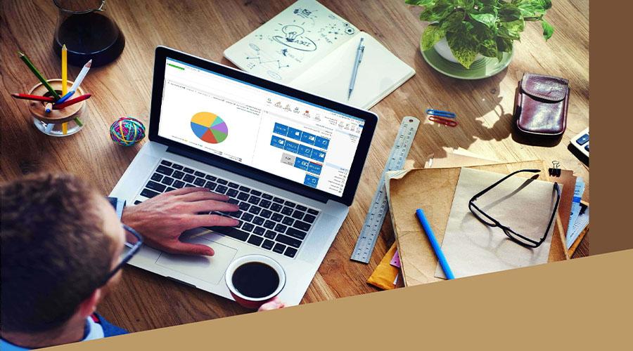 Nhiệm vụ và trách nhiệm của Sales Supervisor
