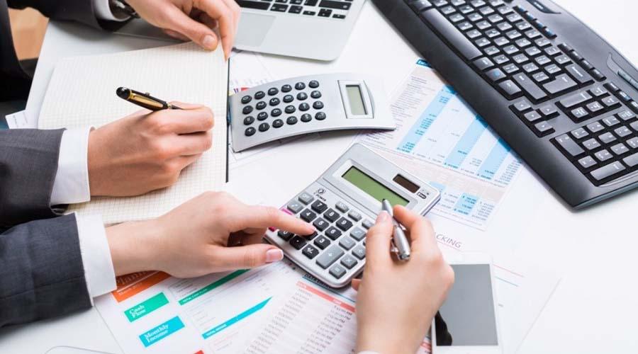 Những sai sót thường gặp trong công việc kế toán kho