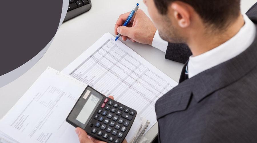 Sự khác biệt giữa vị trí Sales Manager và Sales Supervisor là gì?