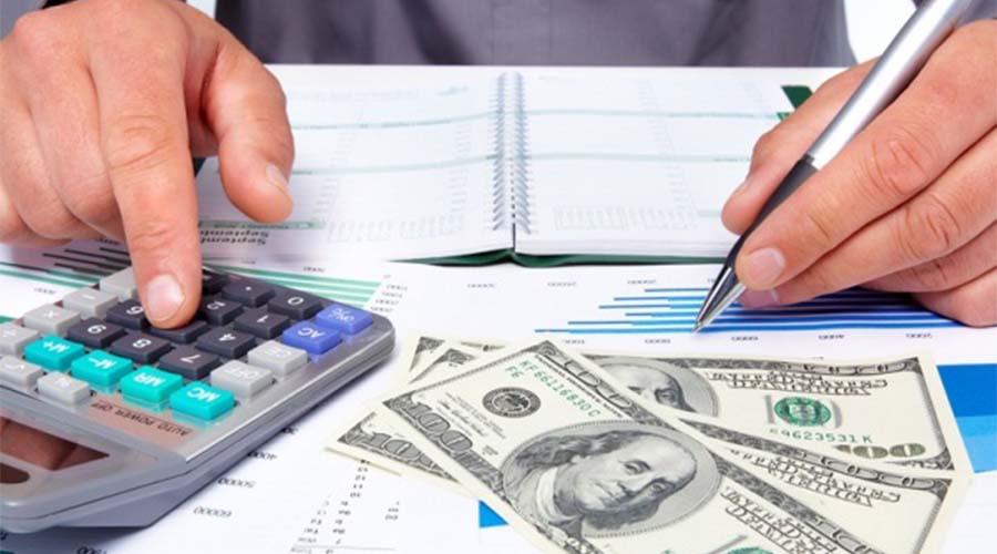 Tiêu chuẩn tuyển dụng nhân viên kế toán tiền lương là gì?