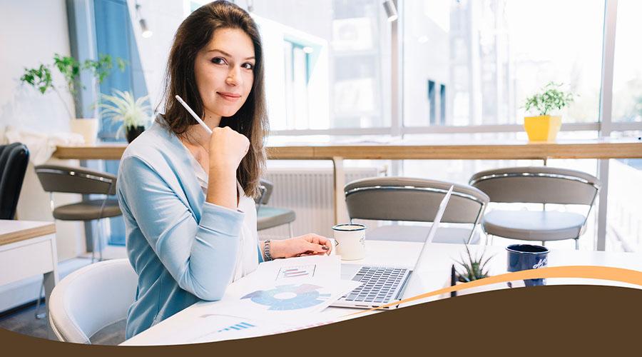 Yêu cầu và bằng cấp của Sales Supervisor